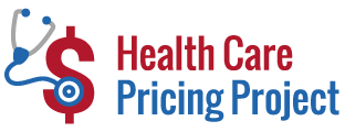 Health Care Pricing Project